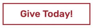 Screenshot of a button that reads